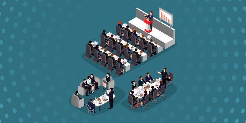 Conference Translation Services