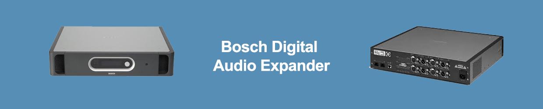 bosch-expander