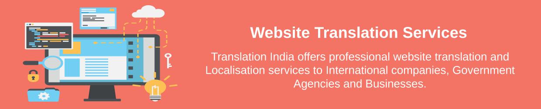 website-translations